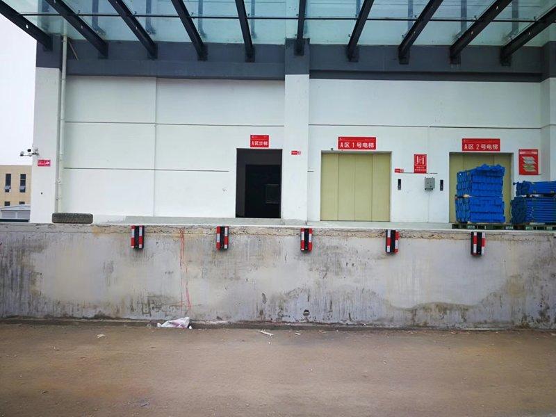 重庆工业提升门厂家