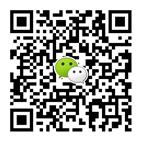 重庆工业提升门厂家,